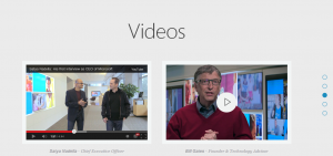 satya-nadella-video-players